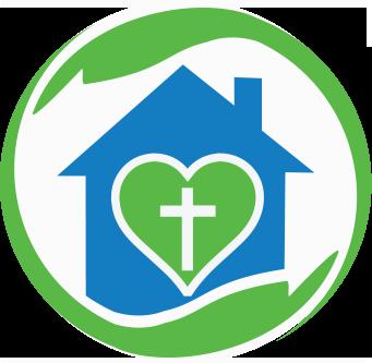 Bywood East Healthcare Logo
